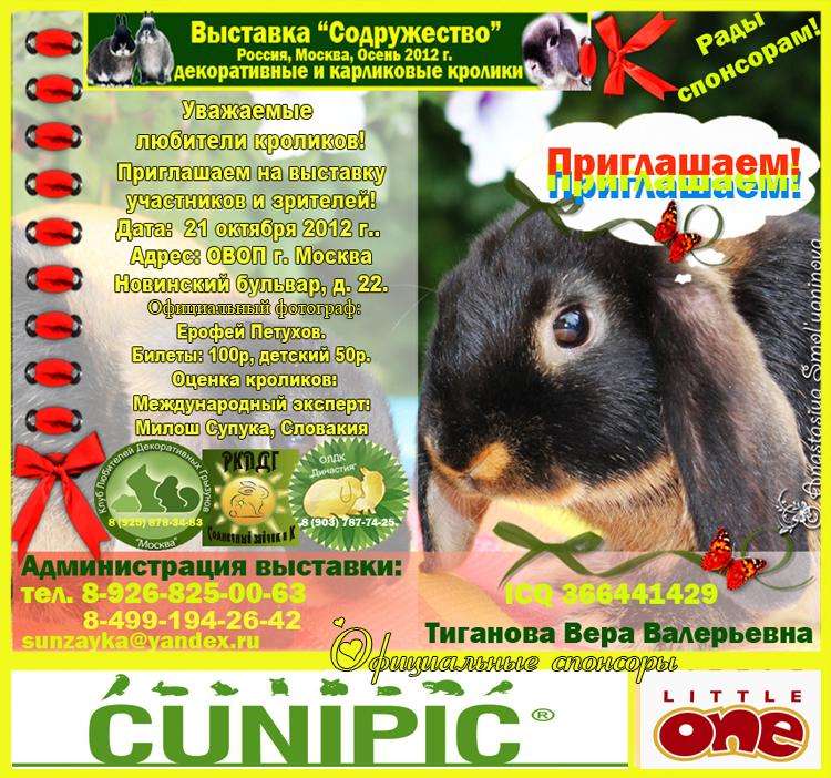 http://valleykrosava.ucoz.ru/1/01.jpg